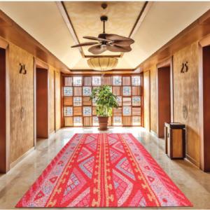 Duro Soft Carpet
